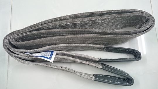 dây cáp vải